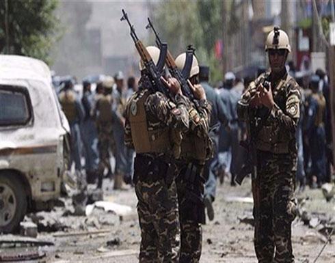 بالصور : مقتل 3 جنود باكستانيين و5 آخرين من الهند بإطلاق نار في كشمير