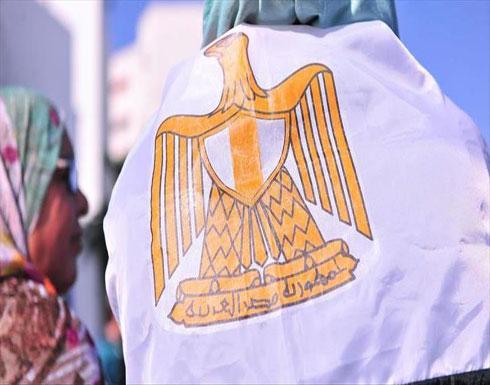 13 منظمة تطالب الأمم المتحدة بالتدخل لوقف تنفيذ أحكام الإعدام بمصر