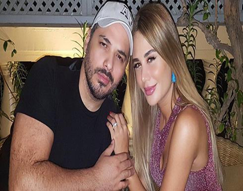 ايانا ابنة رامي عياش تشعل السوشيال ميديا بجمالها الصارخ .. شاهد