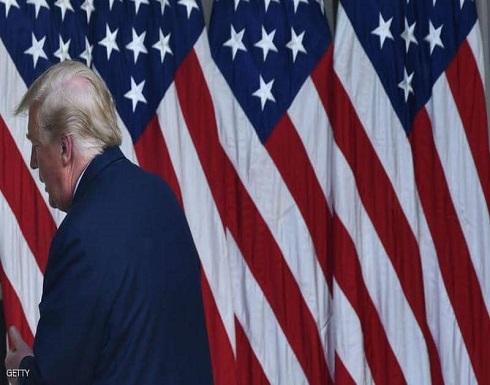 """ترامب عن أفغانستان: نريد الانسحاب ويمكننا العودة """"حين نريد"""""""