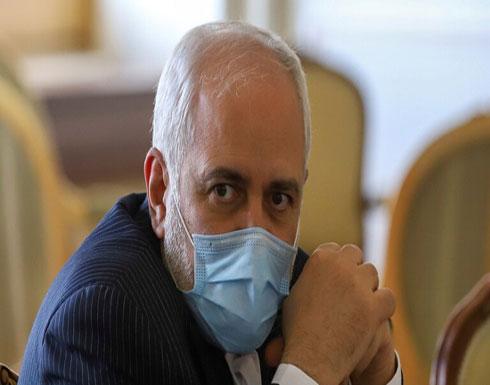 ظريف: على الأمة الإسلامية أن تتخذ موقفا موحدا في مواجهة الإسلاموفوبيا