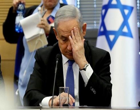 المقاومة الفلسطينية تعلن الهدنة .. ونتنياهو يتوارى عن الأنظار