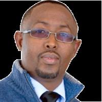 كلفة أممية باهظة لسلام غير موجود في الصومال