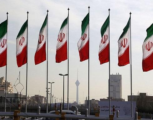 """إعدام الإيراني المتهم بتقديم معلومات عن سليماني لـ""""CIA"""""""