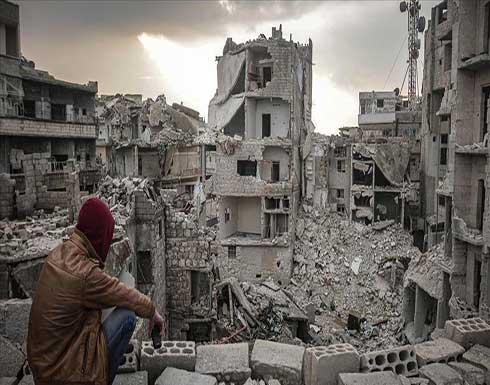 الأمم المتحدة: قلقون من وضع المدنيين المزري في إدلب