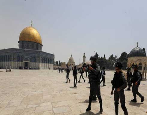 رام الله: إسرائيل تستخف بجهود تثبيت التهدئة ووقف إطلاق النار