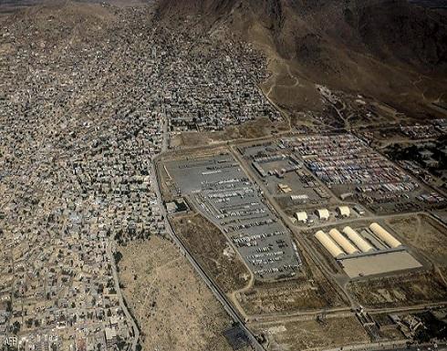 الأمم المتحدة تدفع رواتب موظفي قطاع الصحة بأفغانستان
