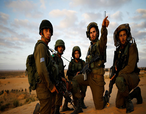 الكابينت الإسرائيلي يصادق على تزويد الجيش بأسلحة ومعدات وطائرات بنحو 10 مليار دولار