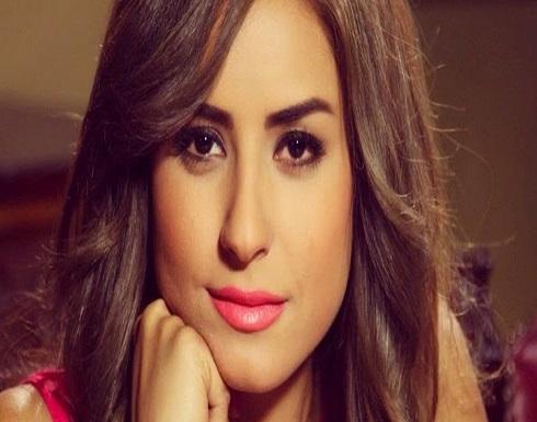 بالابيض الجريء ..ريهام ايمن تشعل الانستجرام
