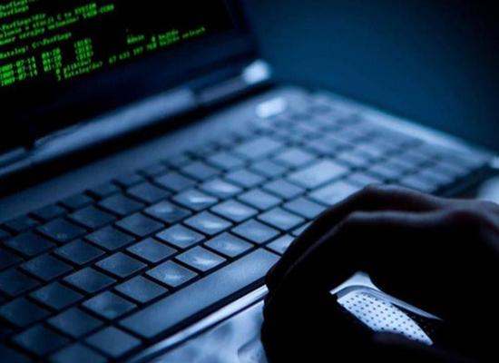اضطراب الإنترنت في ألمانيا.. وشكوك حول قراصنة