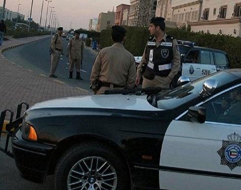 مطلوب كويتي قاده حظه العاثر إلى السجن بسبب ارتباكه