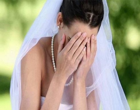 """الهند : """"كورونا"""" يقتل عريسًا بعد أيام من زفافه"""