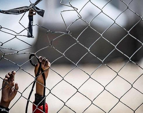 """""""سوريا الديمقراطية"""" تطلق سراح المئات من عوائل الدواعش"""