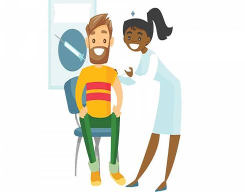 لقاح الإنفلونزا.. درع تجنِّبك المعاناة من «الفيروس»