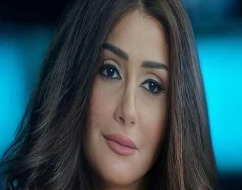غادة عبد الرازق تكشف عن عمرها الحقيقي