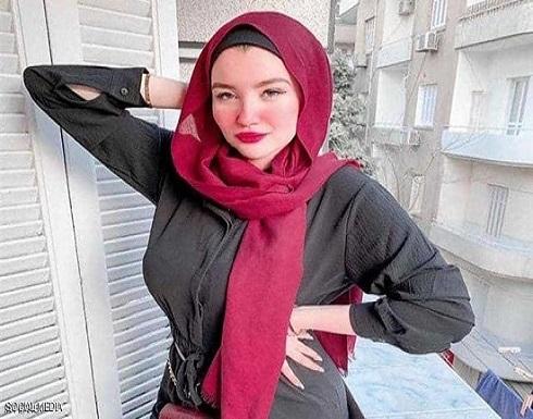 ماذا قالت.. فيديو لـ حنين حسام قادها إلى السجن 10 سنوات