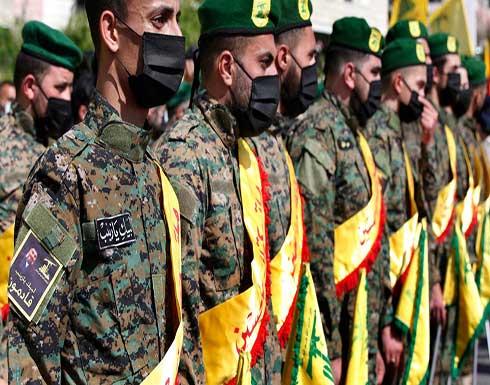 مخزن قرب مدرسة..إسرائيل: حزب الله يستخدم اللبنانيين لأهدافه