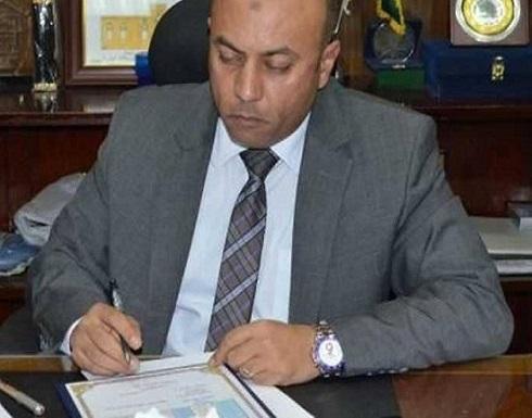 محاكمة محافظ مصري استولى على عشرات الملايين