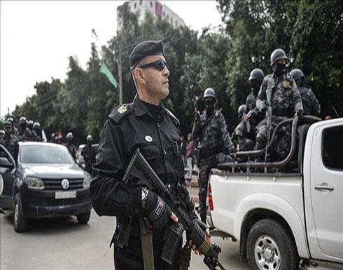 الجيش الإسرائيلي يوصي القيادة السياسية بتأجيل عملية عسكرية ضد غزة