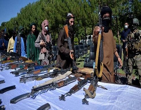 طالبان تواصل تقدمها العسكري.. وروسيا تستعد للسيناريو الأسوأ