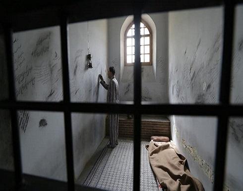 إيران: مستعدون لتبادل السجناء مع أميركا بلا شروط