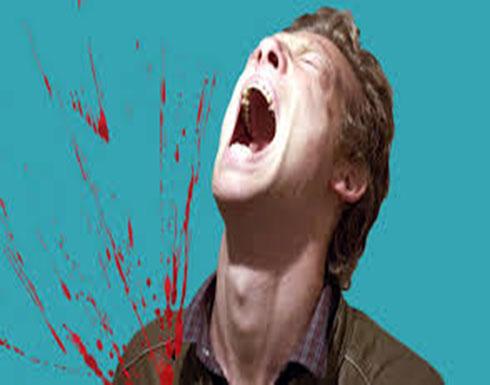 انتقامًا لشرفه  ... قطع جزء حساس من جسد رجل تحرش بزوجته