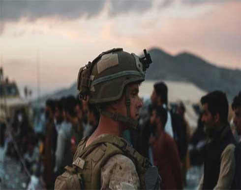 """مسؤول أمريكي: إجراءات جديدة ضد """"داعش"""" في أفغانستان ليست مستبعدة"""