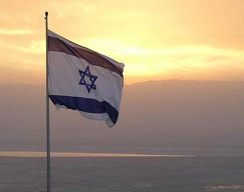 إسرائيل تبلغ واشنطن موافقتها على بناء سفارة دائمة بالقدس