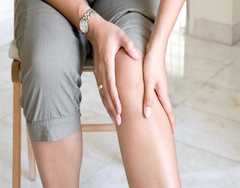 علمياً.. القلق يضعف عظام السيدات