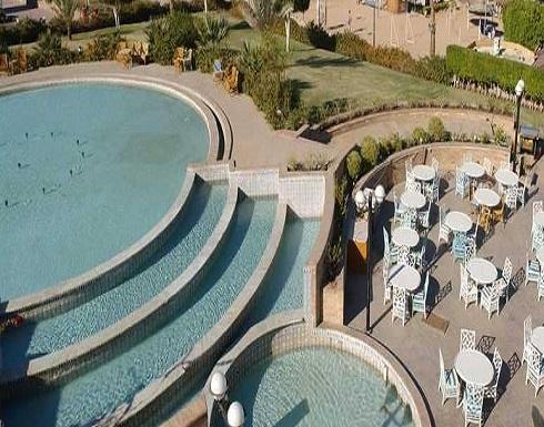 """بمزايا """"مالية"""".. مصر تحفز السياحة لـ9 مدن"""