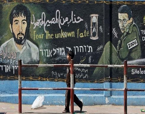 حمض نووي لجثة.. تفاصيل عمليتين إسرائيليتين بسوريا ولبنان