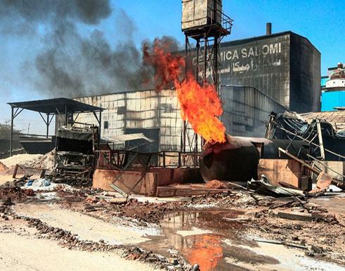 السودان يتجه نحو إلغاء دعم الوقود تدريجيا