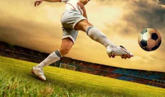 السجن أو الإيقاف لـ لاعب شهير إذا لم يسدد 25 مليون ريال!
