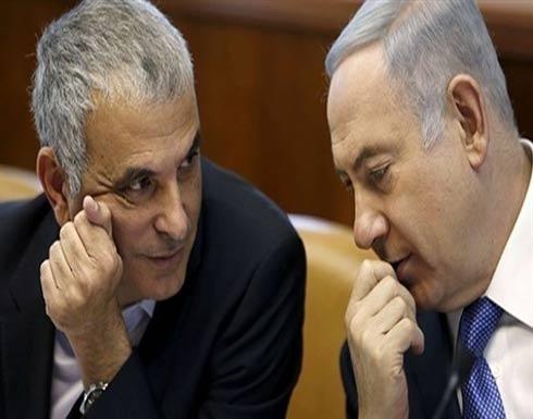 وزير المالية الإسرائيلي: نتانياهو لن يبقى في الحكم إذا أُدين بالفساد رسمياً
