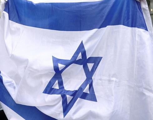 إسرائيل: المصادقة على تعيين (ر) رئيسا جديدا لجهاز الشاباك