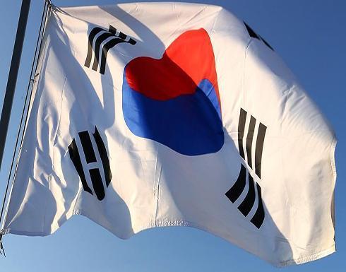 تضرر أسهم شركات طيران كورية بسبب مقاطعة السياحة اليابانية