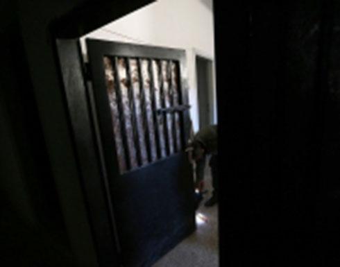 شبكة حقوقية تكشف عن أدلة على تورط النظام بعمليات الاختفاء القسري
