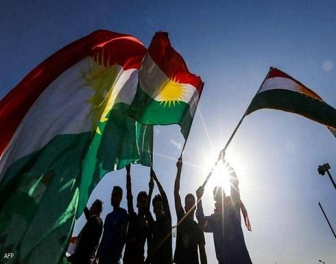 موجة غضب واسعة لحرق رموز انتخابية عراقية في تركيا