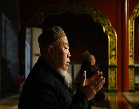 """أتلانتك: سياسة الصين بسنجان أكبر من مجرد """"تنظيم الأسرة"""""""