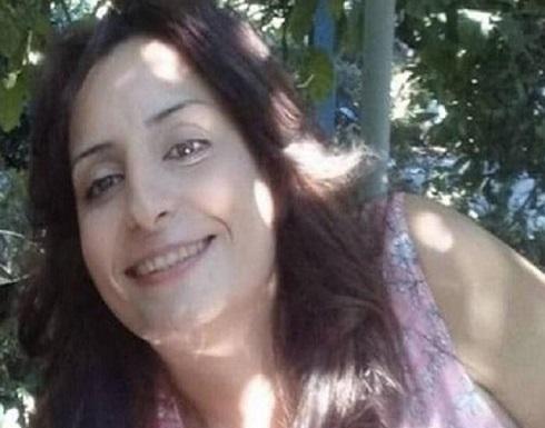 مأساة مفاجئة تهز لبنان .. رحيل شابة حامل بتوأم اختناقا بسبب انقطاع التيار