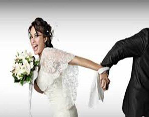لقلة الرجال... 7 دول تدفع لك المال للزواج والإنجاب من إحدى نسائها!