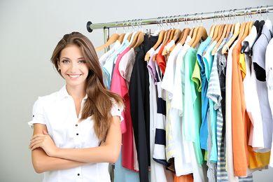 6 قطع ملابس يكرهها الرجل في ثياب المرأة