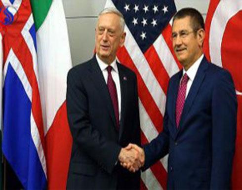 """الناتو يجتمع ويتخذ قرارات """"لإخافة روسيا"""""""