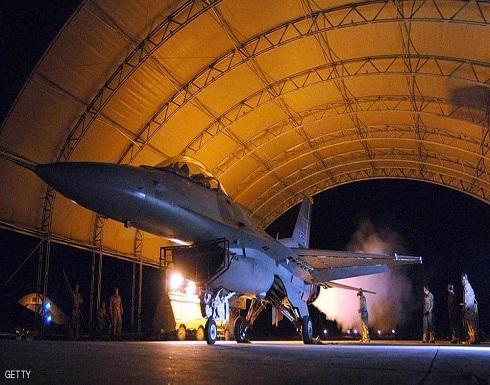 هجوم قاعدة بلد.. واشنطن تنتظر كل الأدلة وترجح مسؤولية إيران