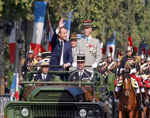 سياسي فرنسي: 20 جنرالا يهددون بشكل واضح بانقلاب عسكري.. ما القصة؟