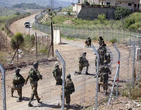 وساطة أميركية.. محادثات مرتقبة بين لبنان وإسرائيل