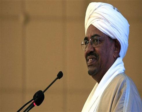 السودان: البشير يعين معتز موسى رئيساً للوزراء