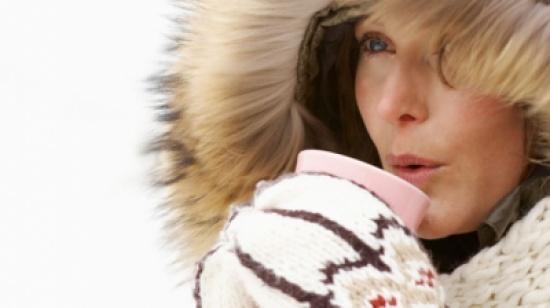 أخصائية تغذية: إليكم أفضل الأطعمة لتدفئة الجسم في الشتاء