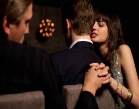 لماذا يخون الشريك وهل يسامح الرجل المرأة الخائنة؟