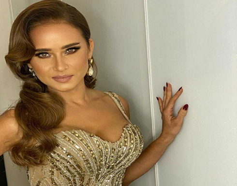 نيللي كريم تحتفل بعيد ميلادها 46 بحضور نجوم الفن .. شاهد جمالها